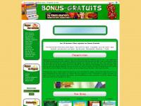 bonus-gratuits.net