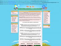 guidedesjeux.net