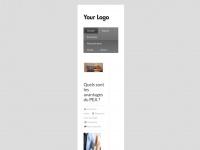 le-monde-remunere.fr