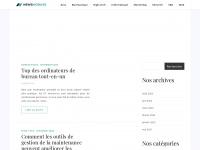 news-mobiles.com