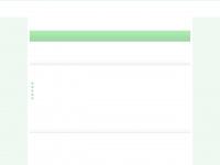 maniascripts.biz