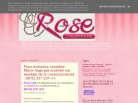 rose-voyance.blogspot.com