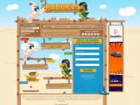 radorz.com