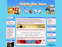 guidedesjeux.org