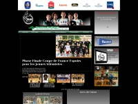 tourcoing-volley.com