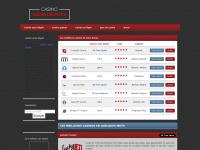Casinosansdepot.org