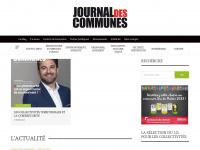 journal-des-communes.fr