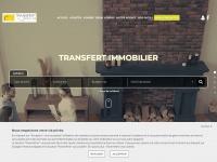 transfert-immobilier.com