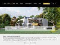 magic-immobilier-nantua.com