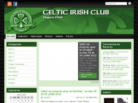 Celtic-irish-club.com