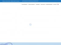 argidental.com