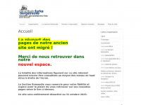 association-ligne-sommitale-furka.ch