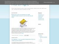 prets-en-ligne.blogspot.com