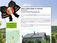 chez-christiane-et-michel.com