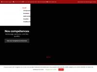 lomavi.com
