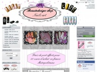 beautedesign-shop.com