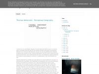 improv-sphere.blogspot.com