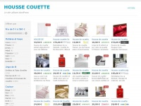 houssecouette.org