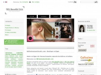 ndl-hairnatural-boutic.com