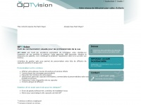 optvision.ca
