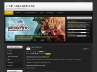 psp-traductions.org