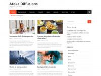 atoka-diffusions.fr