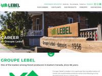groupelebel.com
