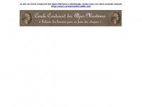 Cerclecondorcet06.free.fr