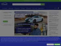 pieceauto-discount.com