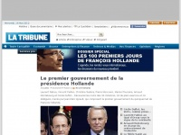 latribune.fr