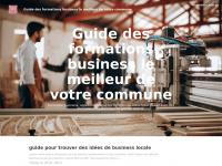vivrelesvilles.fr