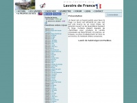 france.lavoirs.free.fr