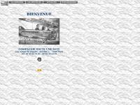 Touteunenuit.free.fr
