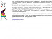 pdt71.free.fr