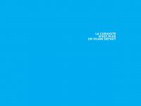 theatrebainsdouches.fr