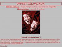mj.theatre.free.fr