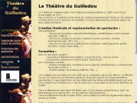 theatreduguilledou.free.fr