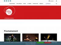 theatre-suresnes.fr