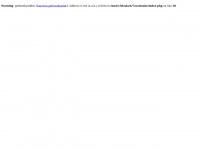 waitouke.free.fr
