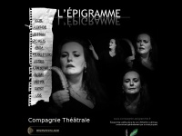 compagnie.epigramme.free.fr