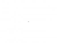 sptheater.free.fr