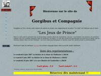 gorgibusetcie.free.fr