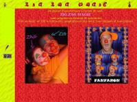 zigzagmagie.free.fr