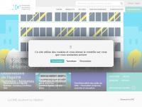 cnc.fr