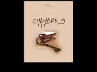 cineaction.free.fr