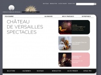 chateauversailles-spectacles.fr