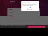 sacem.fr