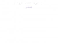 lauzeta.free.fr