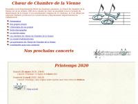 ccvienne.free.fr