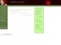 Chorale.accord.free.fr
